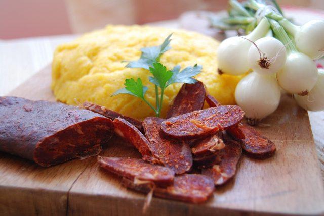 romanian-food