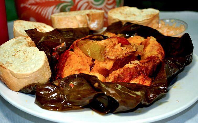 14 nicaraguan foods that will make you crazy flavorverse traditional nicaraguan foods photos forumfinder Choice Image