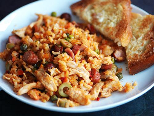 nicaraguan-food
