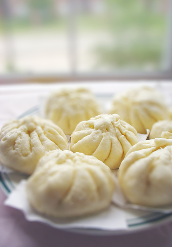 Image of Nom Pao Best Cambodian Food