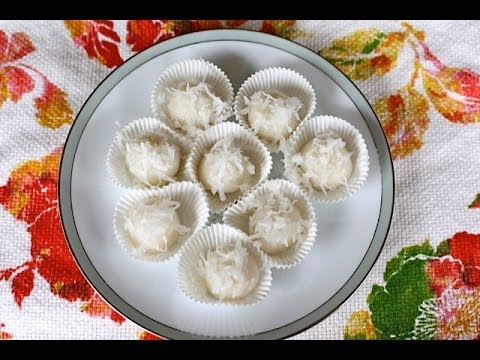 Num Plae Ai Delectable Dessert Pictures