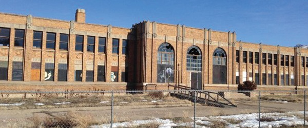 10 of the Creepiest Haunted and Abandoned Places in Utah - Flavorverse