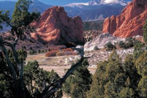 Free Things to do in Colorado Springs Pictures