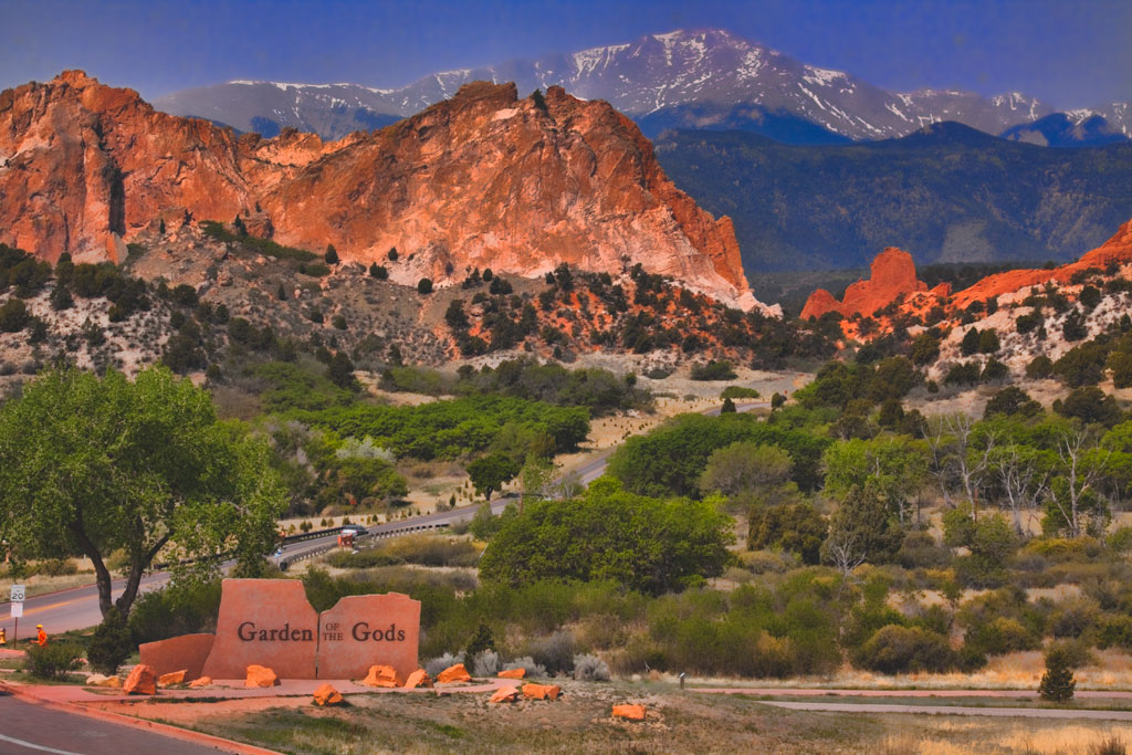 13 Fun Free Things to Do in Colorado Springs - Flavorverse
