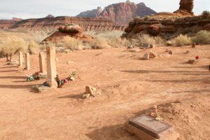 Haunted Utah Locations Grafton Photos