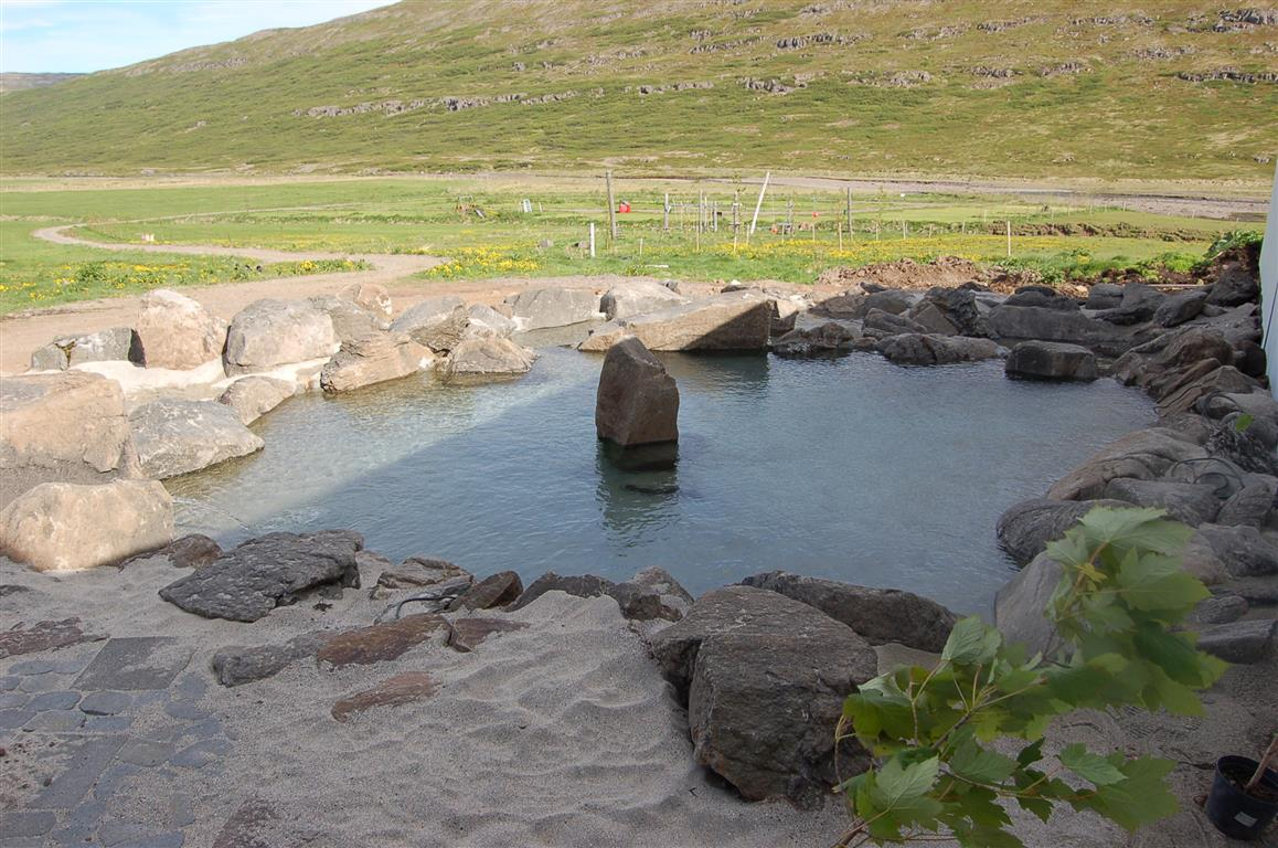 14 Hot Springs To Experience In Iceland Flavorverse