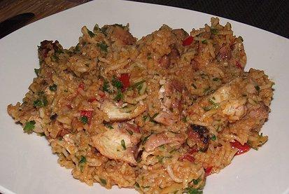 Iskudheh Karis Food Somali