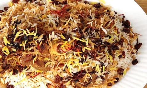 Surbiyaan Hilib Adhi Somali Foods