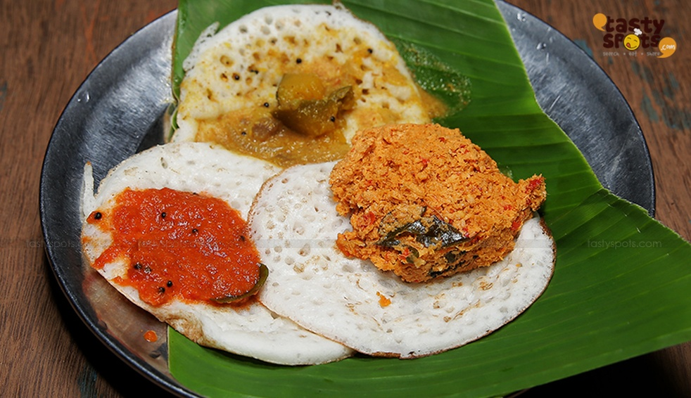 14 mouth watering must eat foods of kerala flavorverse for Cuisine of kerala