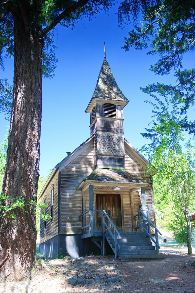 Ghost Towns In Oregon Map.14 Spine Chilling Ghost Towns In Oregon Flavorverse