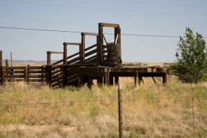 Haunted Ghost Towns Arizona Jerome Junction
