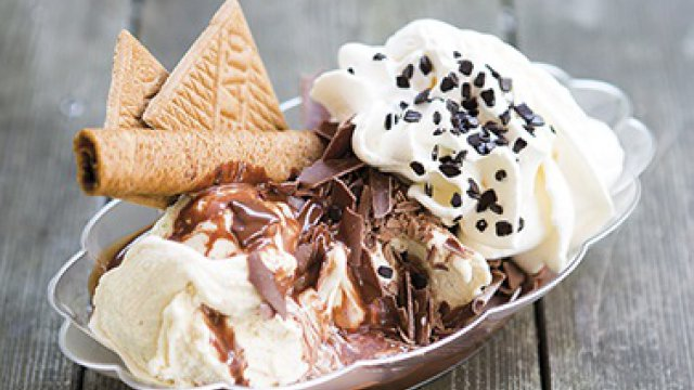 23 French Desserts To Leave You Spellbound Flavorverse