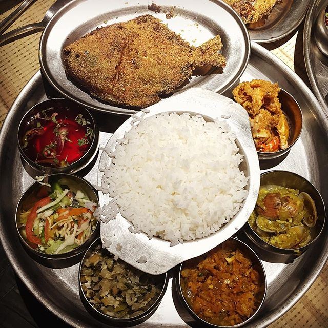 16 appetizing goan dishes that will make you salivate - Different types of cuisines in the world ...