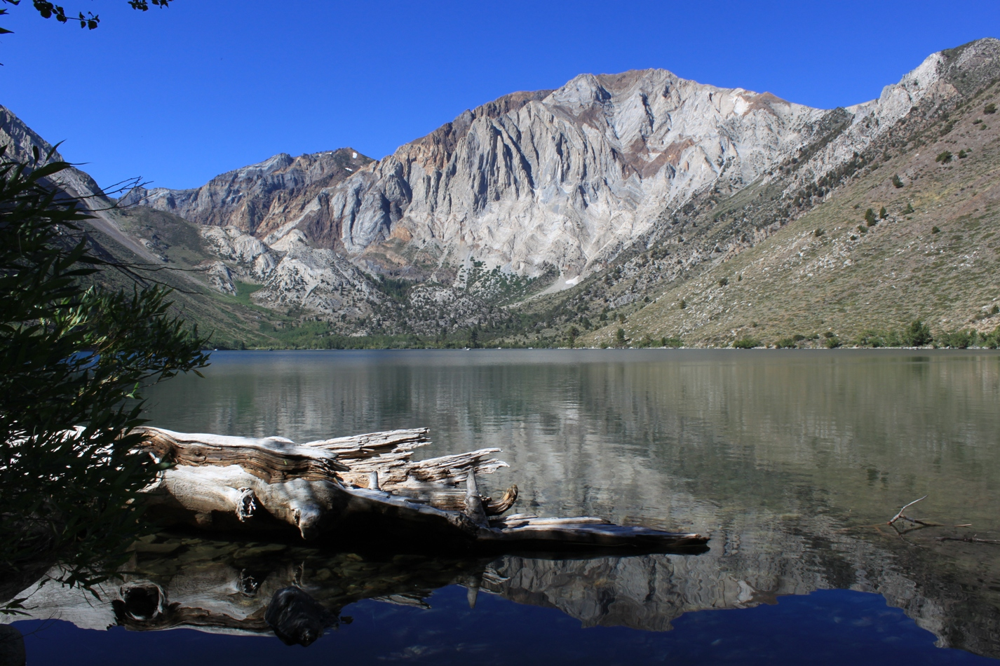 19 Best Delightful Destinations for Camping in Southern ...