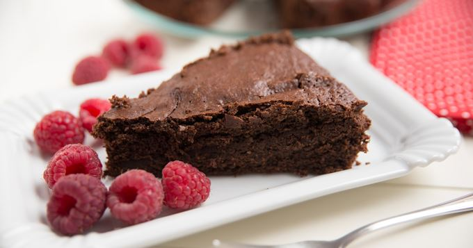 23 desserts to leave you spellbound flavorverse