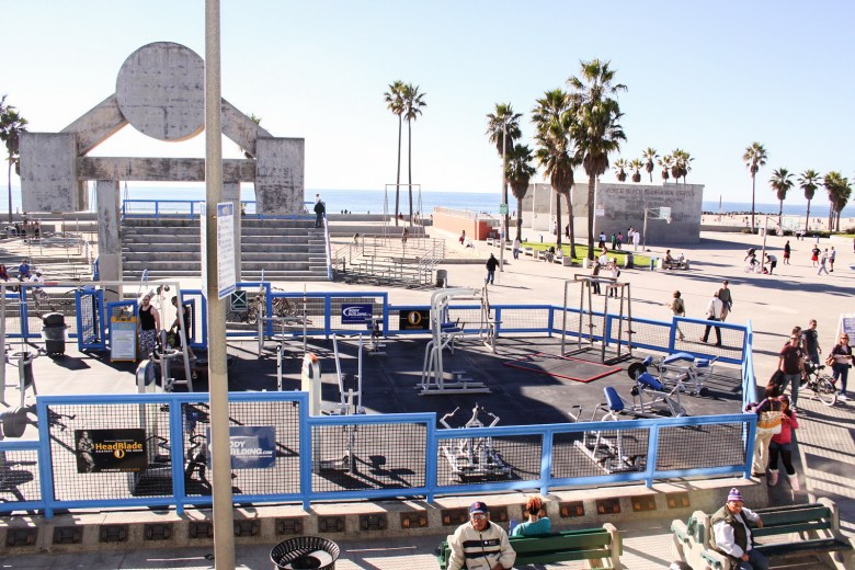 Top 10 Things to Do in Venice Beach - Flavorverse