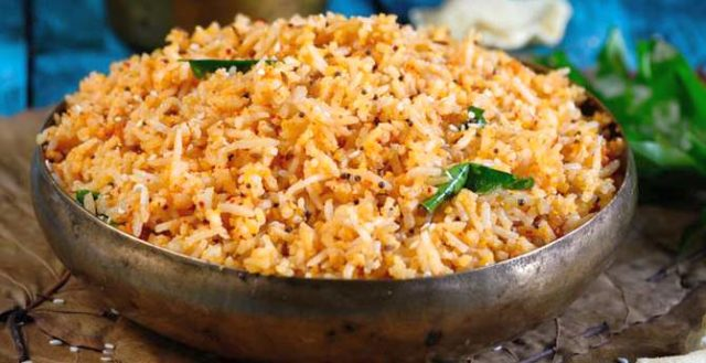 Ukadem Xitt Traditional Goan Food