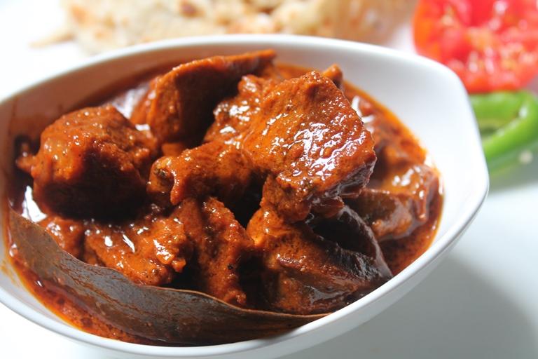 Top 10 jammu and kashmir foods for you flavorverse rogan juice jammu and kashmir meat preparation food forumfinder Image collections