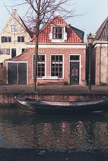 Amsterdam Day Trips Hoorn