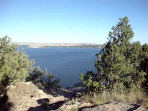 State Parks Wyoming Glendo