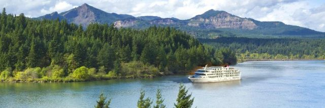 Day Trips near Seattle Puget Sound and San Juan Island