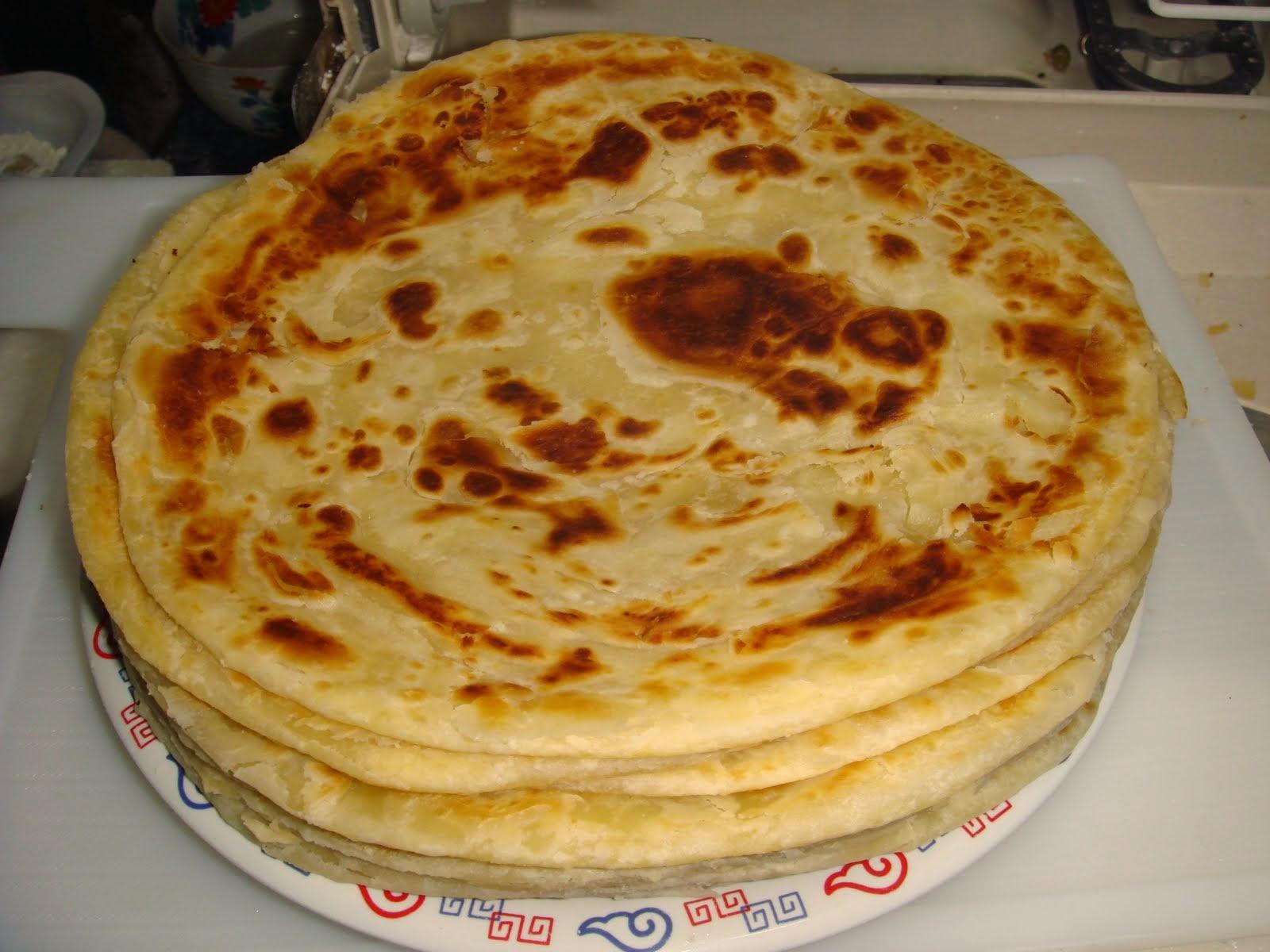 how to cook pilau swahili dish