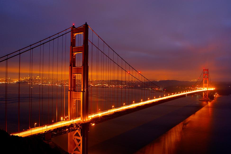 Famous Civil Engineering Structures 7 of the Longest Bridg...