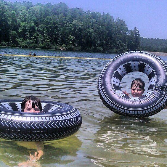 Water Parks Alabama Celebration Park Splash Pad