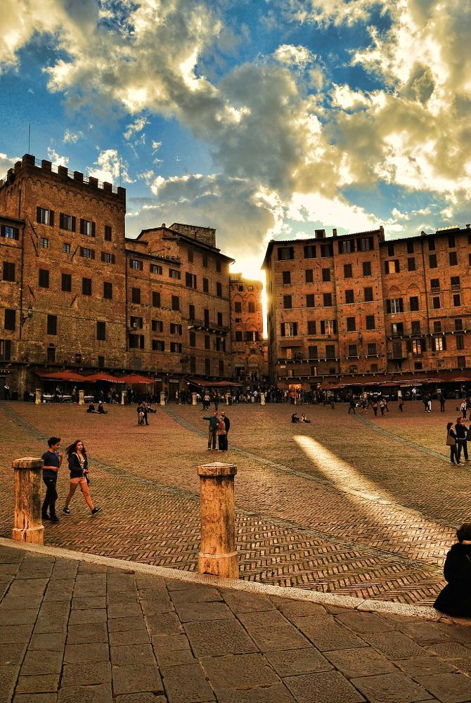 Italian Florence: 15 Best Day Trips From Florence To Cherish Always