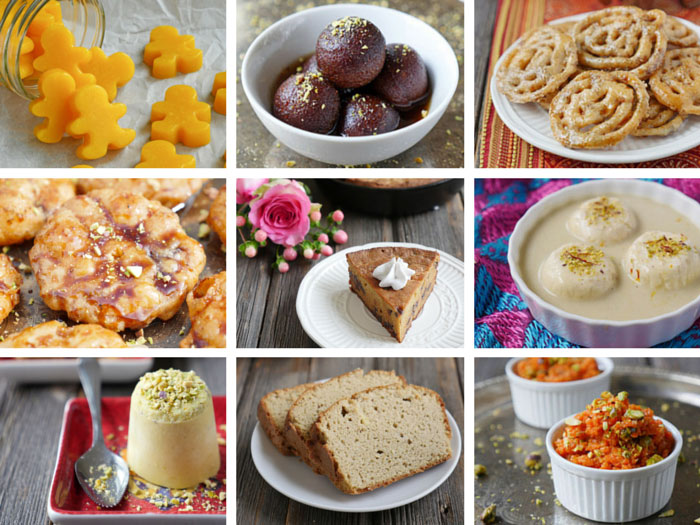 23 amazingly delicious indian desserts to savor flavorverse indian desserts forumfinder Images