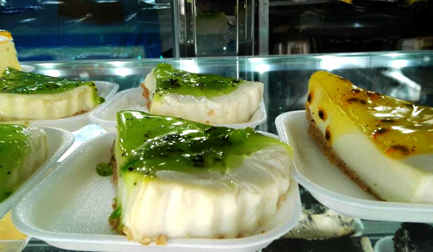 top 5 colombian desserts to fill your heart with sweetness