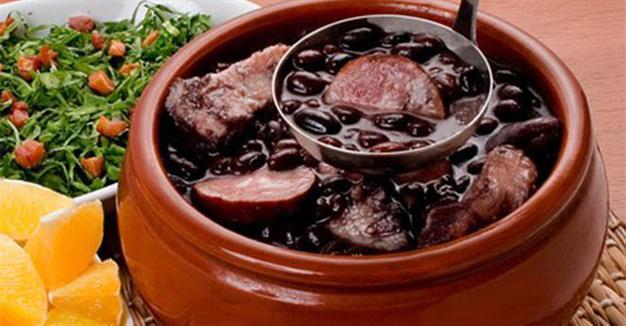 Feijoada – The National Dish of Brazil