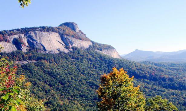 Weekend Trip from Atlanta Highlands