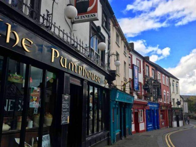 Dublin Day Trips Kilkenny