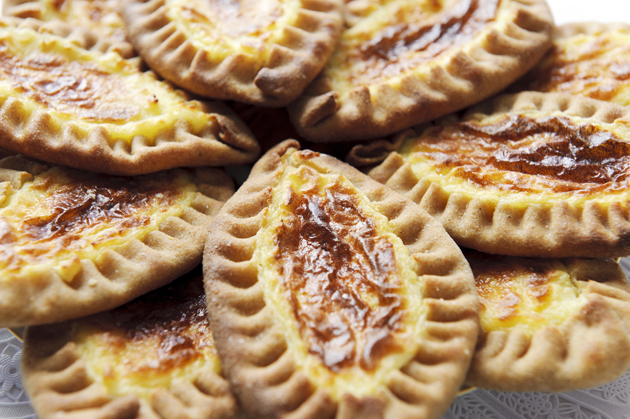 10 Finnish Foods To Stimulate Your Inner Foodie Flavorverse