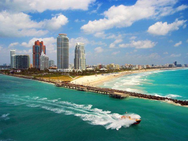 Little Florida Beach Cameron Parish La