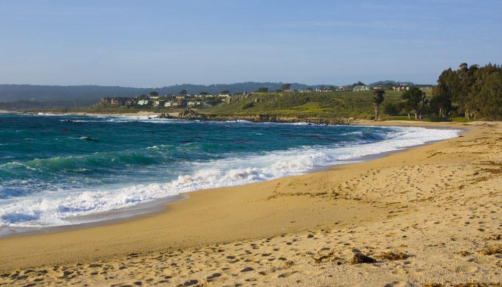 6 Weekend Getaways in California that Won't Make You Broke