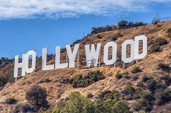 Los Angeles Southern California Weekend Getaways