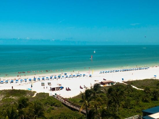 Best Things to See Marco Island Florida