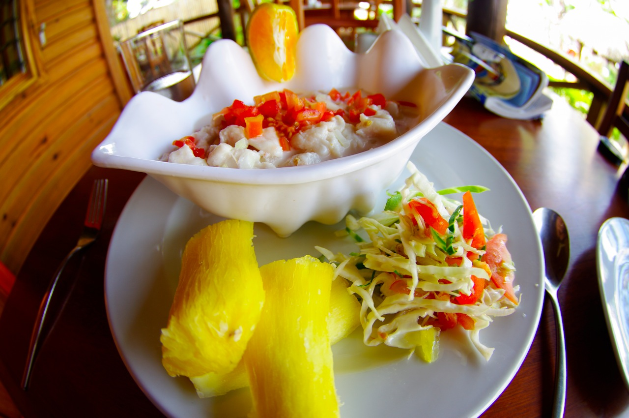 10 Foods From Fiji To Leave You Lick Your Spoon Flavorverse