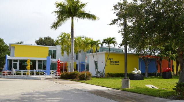 Free Things to do in Marco Island Arts Center with Family