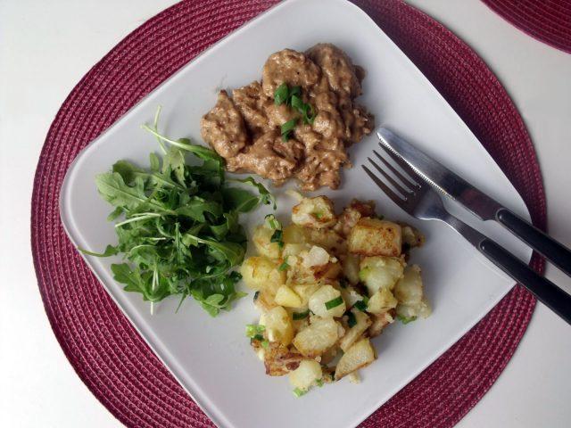 Gjelle Albanian Cuisine
