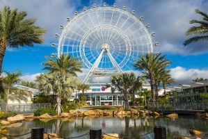 Places to Visit in Orlando