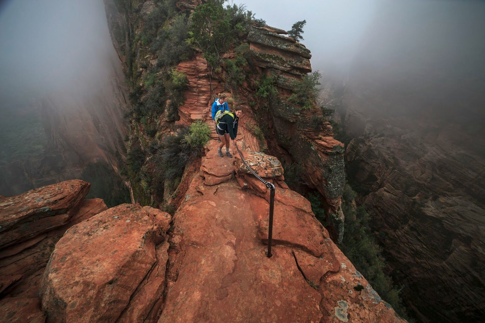 12 of the best utah hiking trails flavorverseutah hiking