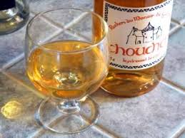 Chouchen French Drink