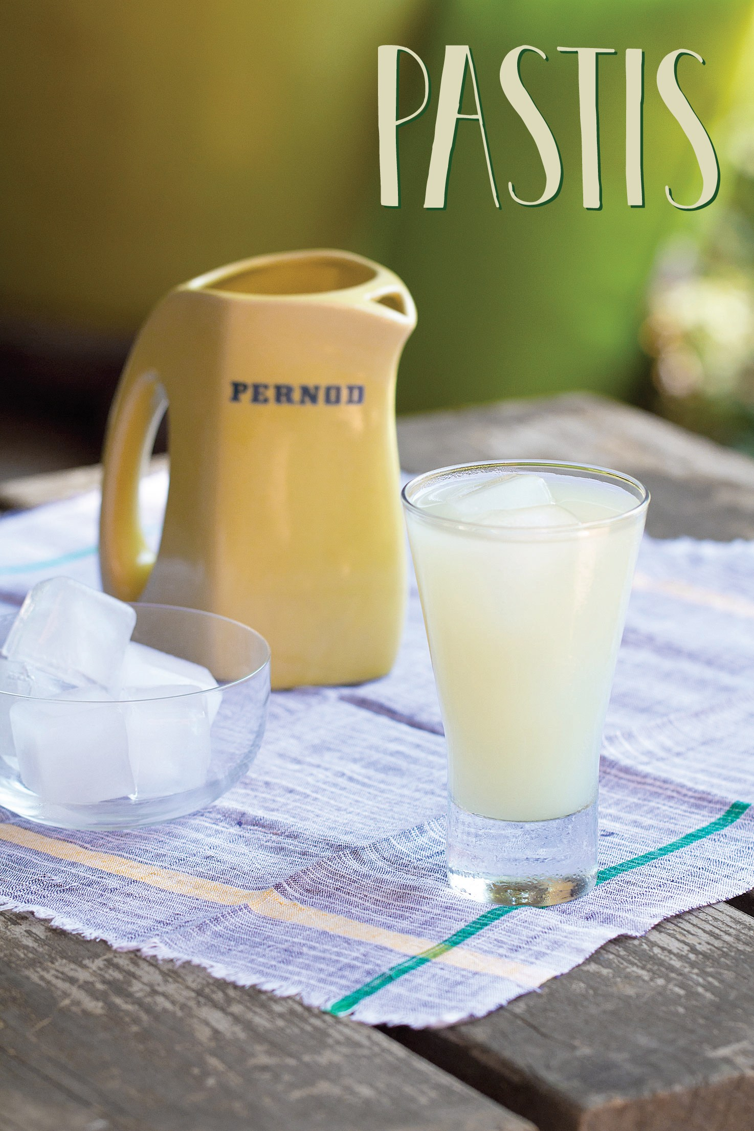 Pastis-French-Drink.jpg