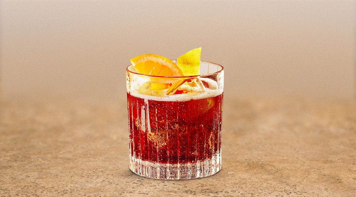 10 Italian Drinks And Cocktails That Will Blow Your Mind