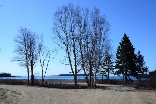 Best Jasper Beach Maine