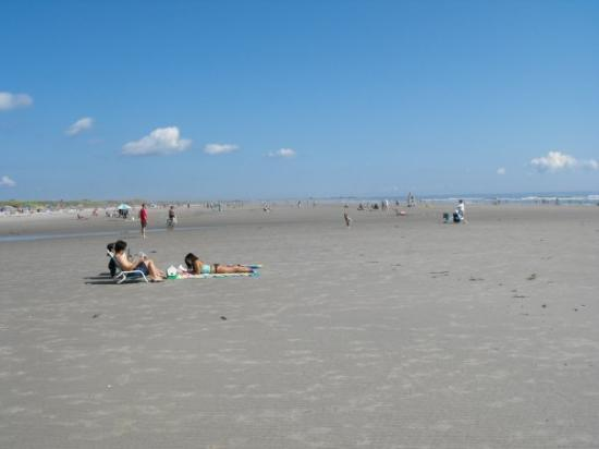 Best Ogunquit Beach Maine