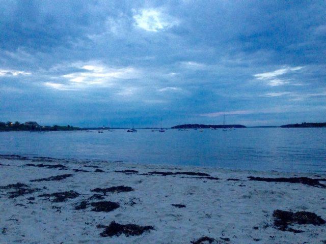 Best Willard Beach Maine